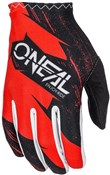 Product image for ONeal Matrix Burnout Gloves