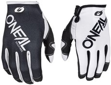 Product image for ONeal Mayhem Gloves