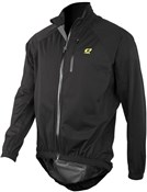 Product image for ONeal Monsoon Stretch Rain Jacket