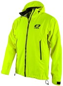 Product image for ONeal Tsunami Rain Jacket
