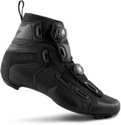 Lake CX145 Road Boot