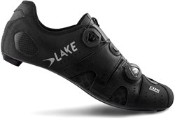 Lake CX241 CFC Road Shoe