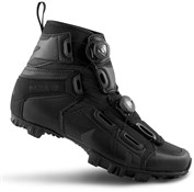 Product image for Lake MX145 Wide Fit MTB Boot