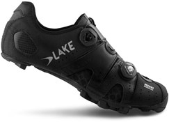 Product image for Lake MX241 CFC Wide Fit MTB Shoe