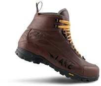 Product image for Lake MXZ200 Winter Boot