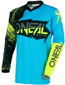 Product image for ONeal Element Burnout Jersey