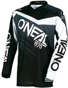 Product image for ONeal Element Racewear Jersey