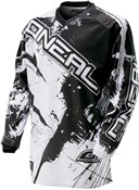 Product image for ONeal Element Shocker Jersey