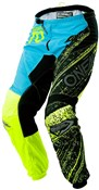 Product image for ONeal Element Burnout MTB Pants