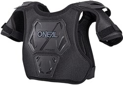 Product image for ONeal Peewee Chest Guard Youth