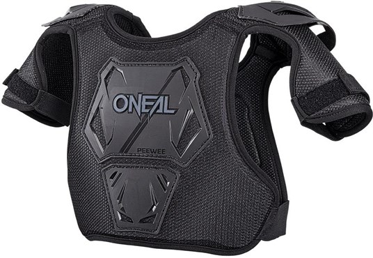 ONeal Peewee Chest Guard Youth