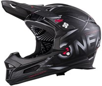 Product image for ONeal Fury Helmet