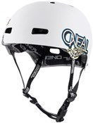 Product image for ONeal Dirt Lid Helmet Youth