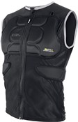 Product image for ONeal BP Protector Vest