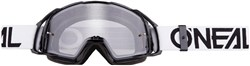 Product image for ONeal B-20 Flat Goggles