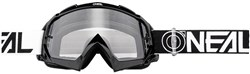 Product image for ONeal B-10 TwoFace Goggles