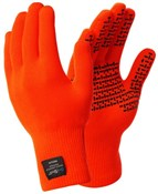 Product image for Dexshell ThermFit Neo Long Finger Gloves