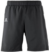 Product image for Salomon Agile 2in1 Shorts