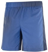 "Product image for Salomon Agile 7"" Shorts"