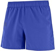 "Product image for Salomon Agile 5"" Shorts"