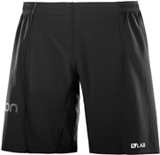 Product image for Salomon S-Lab Shorts 9