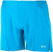 Product image for Salomon S-Lab Shorts 6
