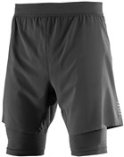 Product image for Salomon Exo Motion Shorts