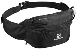 Product image for Salomon RS Thermo Running Belt / Waist Bag