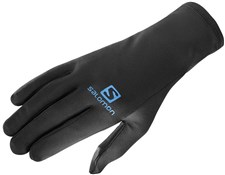 Product image for Salomon Sense Pro Trail Running Long Finger Gloves