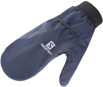 Product image for Salomon Bonatti WP Waterproof Trail Running Mittens