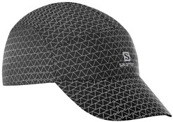 Product image for Salomon Reflective Cap