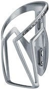Product image for Cannondale Nylon Speed Cage