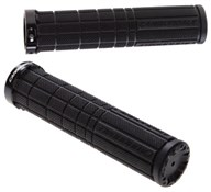 Product image for Cannondale D2 Lock On Grips