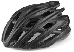 Product image for Cannondale Cypher Aero Helmet