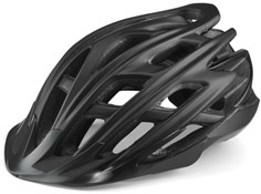 Product image for Cannondale Cypher MTN Helmet