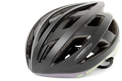Product image for Cannondale CAAD Road Helmet