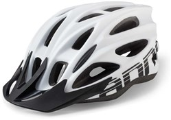 Product image for Cannondale Quick Helmet
