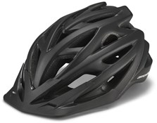 Product image for Cannondale Radius MTN Helmet