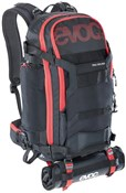Evoc Trail Builder Performance Back Pack 2019