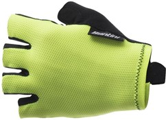 Product image for Santini Brisk Race Mitt 2018