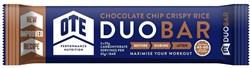 Product image for OTE Duo Bar