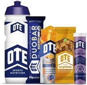 Product image for OTE Energy Pack
