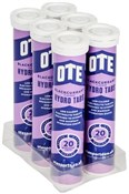 OTE Hydro Tablets 20x4g - Box of 6