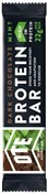 Product image for OTE Protein Bars 12x45g