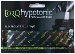 Product image for Torq Hypotonic Electrolitem Plus Drink - 12x500ml