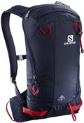 Product image for Salomon QST 12 Bag / Backpack