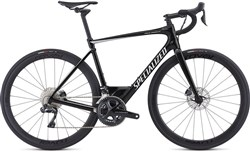 Product image for Specialized Roubaix Expert UDI2 2019 - Road Bike