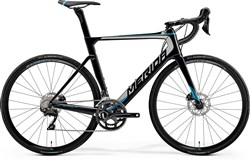Product image for Merida Reacto Disc 4000 2019 - Road Bike