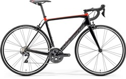 Product image for Merida Scultura Limited 2019 - Road Bike