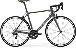 Product image for Merida Scultura 400 2019 - Road Bike